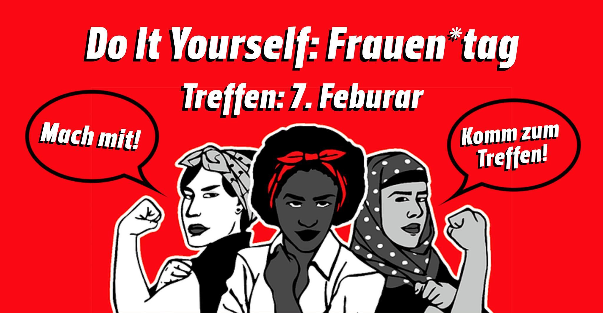 Seid doch laut!: Die Frauen fr den Frieden in Ost-Berlin